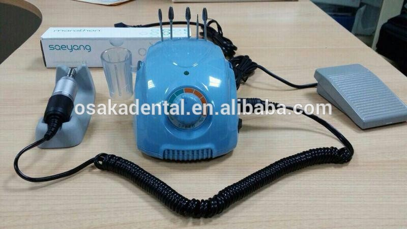 dental micromotor/Dental Lab Micromotor/Dental HANDPIECE Micro Motor