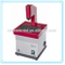 Dental Laser Pinhole Drilling Unit AX-88