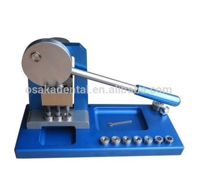 osakadental Dental Handpiece repair tool handpiece turbine cartridge Repair Kit