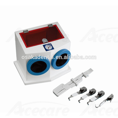 Hot Sale CE approved Dental X-Ray Film Processor