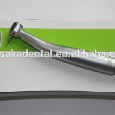 Special Offer Hot sale and high quality LED E--generator Handpiece with Ceramc bearing