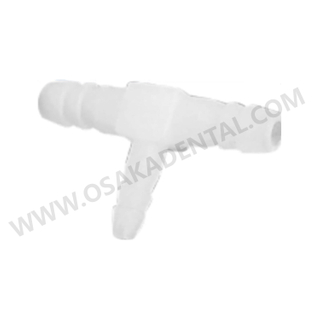 Dental unit spare parts / dental handpiece / dental x ray machine / dental equipment / dental ceramco