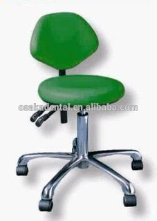 dentist Assistant stool/dentist chair with CE from Osakadental