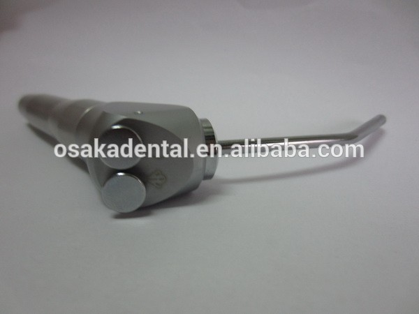 Dental Handpiece / Dental Chair / Dental Unit Spare Part Syringe