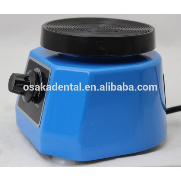 dental Vibrator, dental lab equipment .dental technician equipment