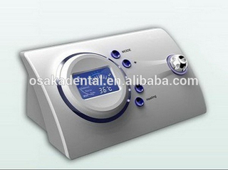 CE approved Warm Water Dental Ultrasonic Scaler