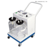 Dental Portable Sputum Suction Unit