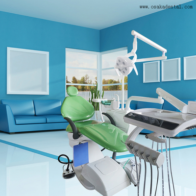 Cheap Price Dental Chair
