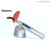 Economic High Power Dental Curing Light 1000MW OSA-F686C