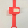 Dental Wrist Endo Measuring Cleaner Endo Watch