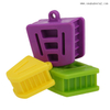 Different Sizes Silicone Bite Block Dental Consumables