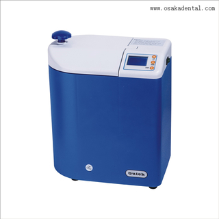 LCD Display Quick Sterilizer N Class Autoclave
