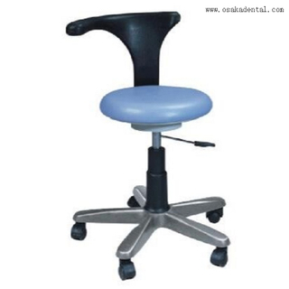 Dental Stool for dental chair doctor chair OSA-S1-34