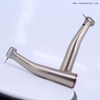 Surgical High Speed Dental Handpiece with Light