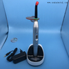 One Second Dental Composite Led Curing Light