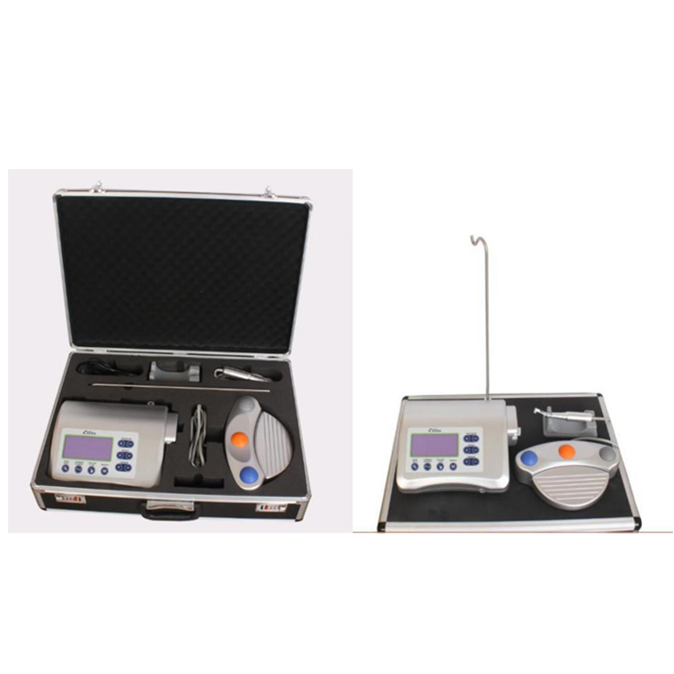 A LCD Display Implant Machine with Cheaper Price