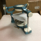 Dental lab big Magnetic Articulator