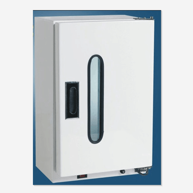 A Dental Cheaper UV Sterilizer Disinfection Cabinet and Autoclave